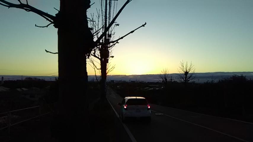 初日の出3.jpg