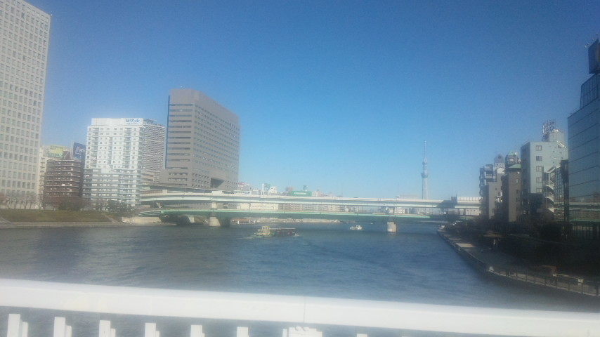 永代橋2.jpg