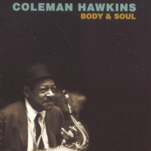 Coleman_Hawkins_Body_and_Soul_cover.jpg